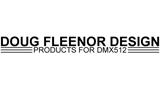 Doug Fleenor Design(ダグ・フレノア・デザイン)