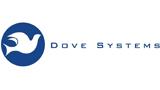 Dove Systems(ダヴシステム)