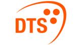DTS(ディーティーエス)