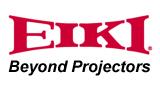 Eiki(エイキ)