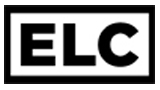 ELC(イーエルシー)