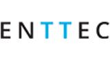 ENTTEC(エンテック)