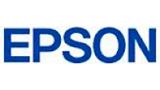 EPSON(エプソン)