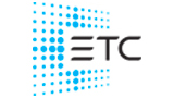 ETC(イーティーシー)