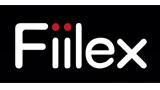 Fiilex(フィレックス)