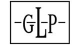 GLP(ジーエルピー)