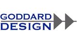 Goddard Design(ゴダードデザイン)