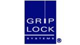 Griplocks(グリップロックス)