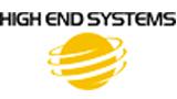 High End Systems(ハイエンド)
