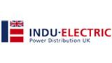 INDU-ELECTRIC(インドゥ・エレクトリック)