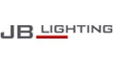 JB-Lighting(ジェービー・ライティング)