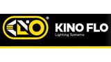 Kino Flo(キノフロ)