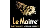 Le Maitre(レ・メイトラ)