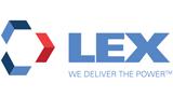 LEX(レックス)