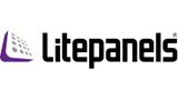 LitePanels(ライトパネル)