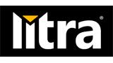 litra(リトラ)