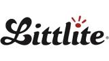 Littlite(リトライト)