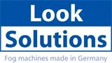 Look Solutions(ルックソリューションズ)
