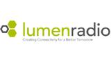 Lumen Radio(ルーメンレディオ)