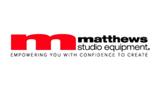 Matthews(マシュー)