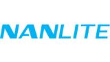 NANLITE(ナンライト)