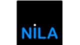 Nila(ニラ)