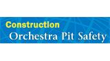 安全ネット Orchestra Net&Stage Safety Net