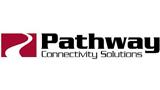 Pathway(パスウェイ)