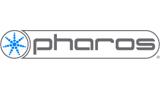 Pharos(ファロス)