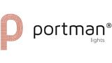 Portman(ポーツマン)