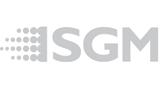SGM(エスジーエム)