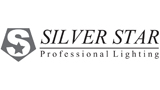 Silver Star(シルバースター)
