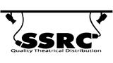 SSRC(エスエスアールシー)