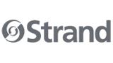Strand(ストランド