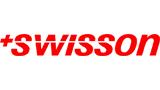 Swisson(スウィッソン)