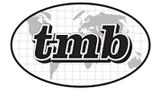 TMB(ティーエムビー)