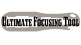 Ultimate Focus Tool(ウルティメイトフォーカスツール)
