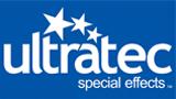 Ultratec(ウルトラテック)