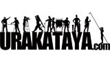 URAKATAYA(裏方屋)