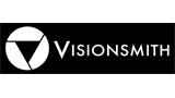 Visionsmith(ビジョンスミス