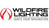 Wildfire(ワイルドファイヤー)