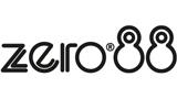 Zero88(ゼロ88)