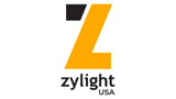 Zylight(ザイライト)