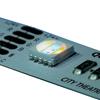 LEDテープ固定型